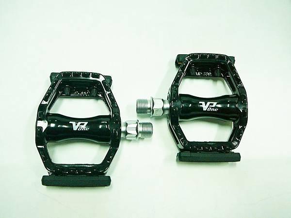 高級腳踏 VP-320