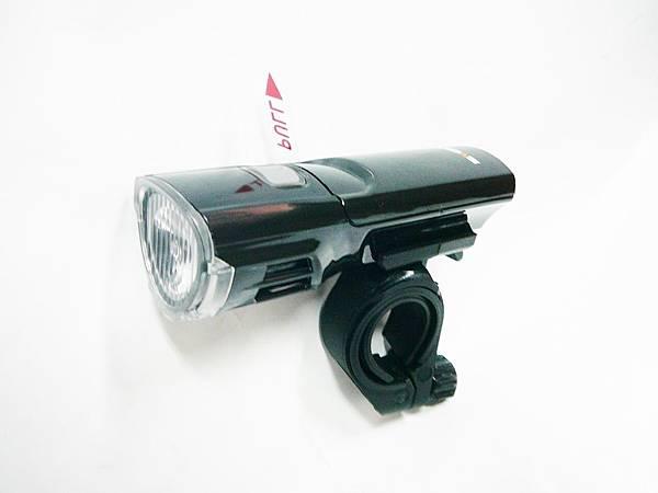 EVOLO KD3003 高亮度 3瓦超亮前燈 白光