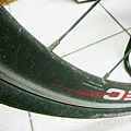 P1190129