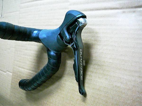 P1190478