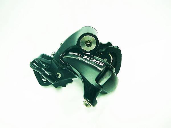 Shimano 105 RD-5800-SS 11速 後變速器