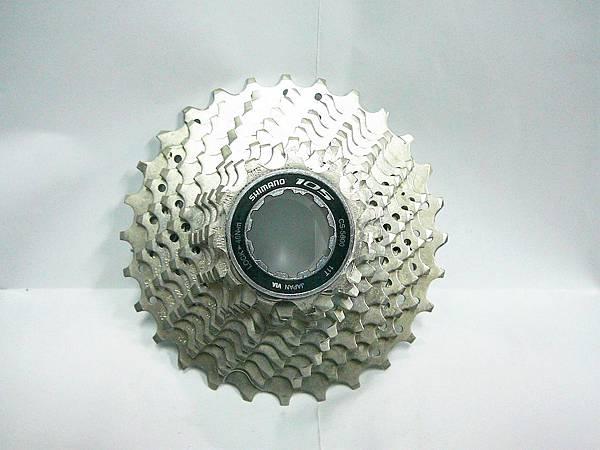 P1190819