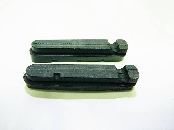 P1190892.2
