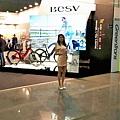 2016 03.02 台北自行車展