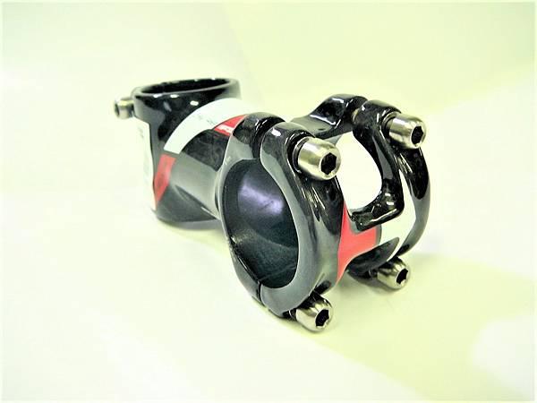 P1230050.JPG
