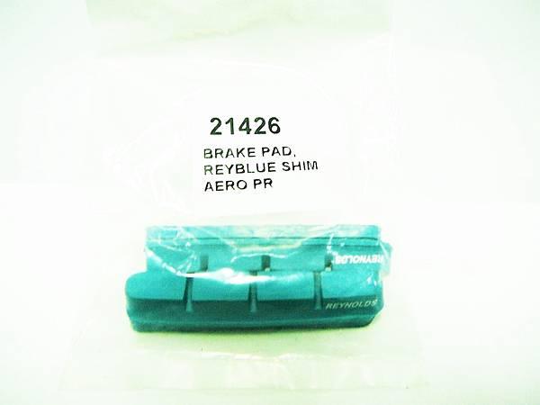 P1190562.JPG