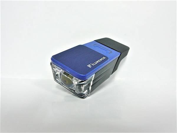 P1230666.JPG