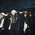 SHINee World 3