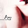 Amy Yao-140828.jpg
