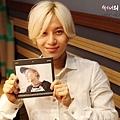 Sunny的FM DATE