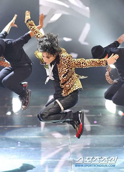 140902 SBS MTV The Show 新聞圖