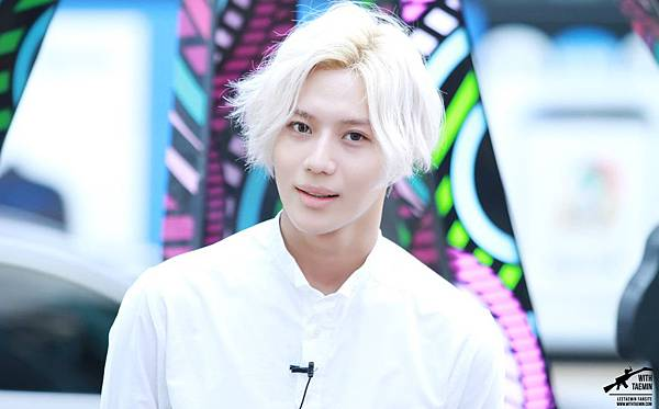 withTAEMIN0816M! COUNTDOWN BEGINS