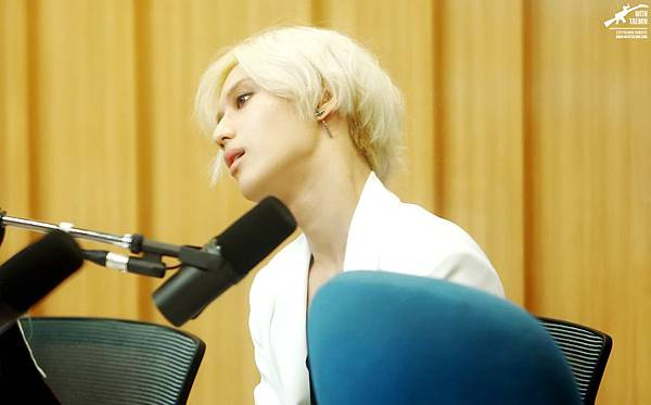 withtaemin-140821 兩點出逃CULTWO SHOW