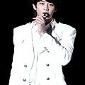 holyblood-140830 春川 K-POP CONCERT