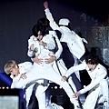 140830 春川 K-POP CONCERT