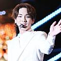 BAM-140830 春川 K-POP CONCERT