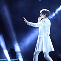 Beautiful Days -140830 春川 K-POP CONCERT