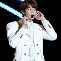 FELICITY -140830 春川 K-POP CONCERT