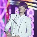 MR MINHO-140830 春川 K-POP CONCERT