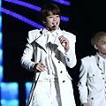 FELICITY -140830 春川 K-POP MR MINHO