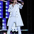 minokio -140830 春川 K-POP CONCERT