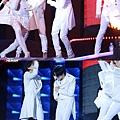 CHERISH -140830 春川 K-POP CONCERT
