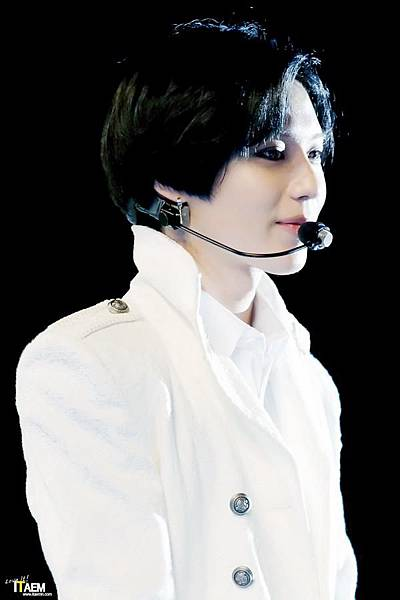 ITAEM-140830 春川 K-POP CONCERT