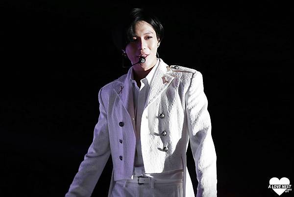 ALOVE-140830 春川 K-POP CONCERT