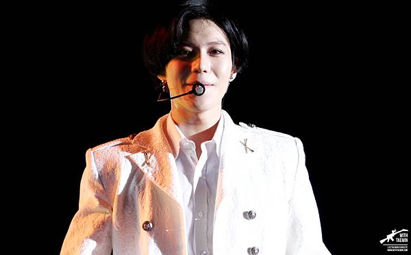 WITHTAEMIN-140830 春川 K-POP CONCERT