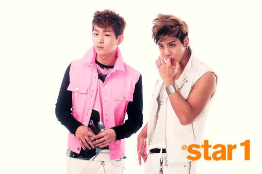 130401 star1 JH.ONEW