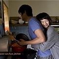 _u2i1092-1_love_kitchen.jpg