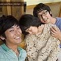 _u2i2516-2_love_kitchen.jpg