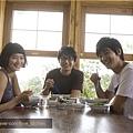 img_1682-1_love_kitchen.jpg