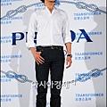 智勳-090423 PRADA TRANSFORMER 服裝發表會