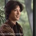 西洋古董洋果子店01.rmvb_000736303.jpg