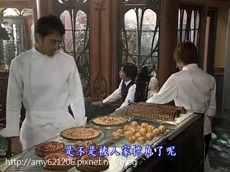 西洋古董洋果子店06.rmvb_001286887.jpg