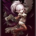 暗天使.jpg