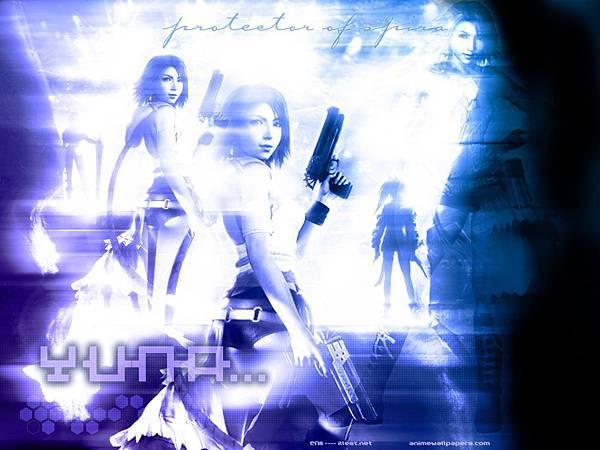 太空戰士X2_桌布_9 1.jpg