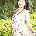 amy_yellow_110521_012.jpg