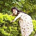 amy_yellow_110521_015.jpg