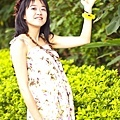 amy_yellow_110521_019.jpg