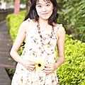 amy_yellow_110521_045.jpg