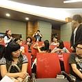 DSC02779演講.JPG