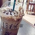 DSCF4498咖啡.JPG