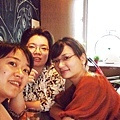 DSCF4503下午茶.JPG