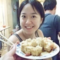 DSCF4540臭豆腐.JPG