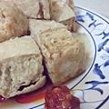 DSCF4541好吃臭豆腐.JPG