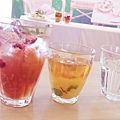 DSCF4618 AT下午茶.JPG