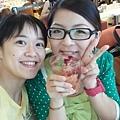 DSCF4620綠色小瑛.JPG