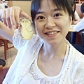 DSCF4635好吃麵包.JPG